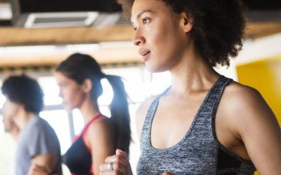 Promoção Saúde em Dobro – Smart Fit