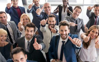 Amil integra a lista de melhores empresas do país em atendimento ao cliente