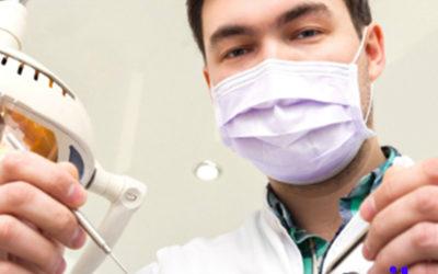 Amil dental bh – belo horizonte