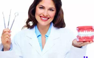 Plano Amil Dental  Empresarial