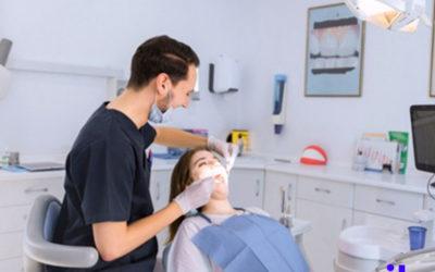 Plano Amil Dental Familiar