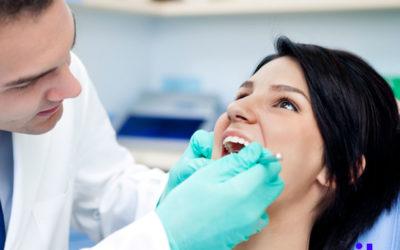 amil dental 200 individual