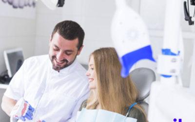Plano Amil Dental Individual