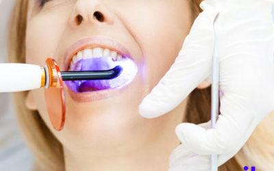 amil dental natal