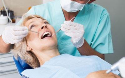 amil dental 200