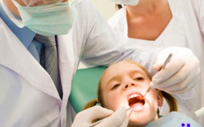 amil dental planos