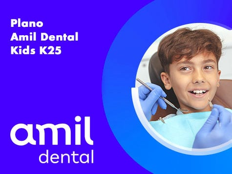 amil dental kids k25
