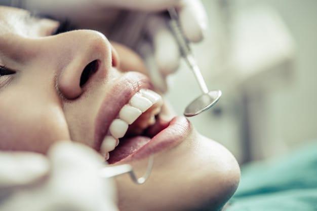Amil Dental em Belo Horizonte