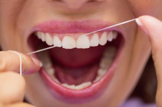 Amil Dental em Alagoas