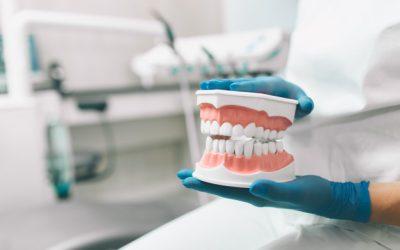 Amil Dental no Acre