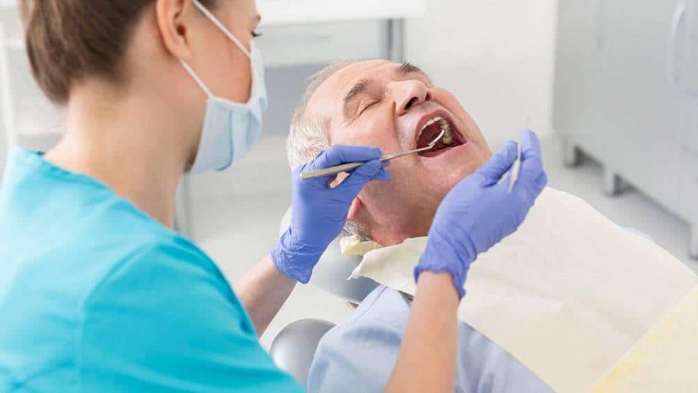 Melhor plano dental 2021 – Plano Amil Dental