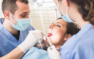 Plano odontológico Amil SP